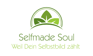 Selfmade Soul