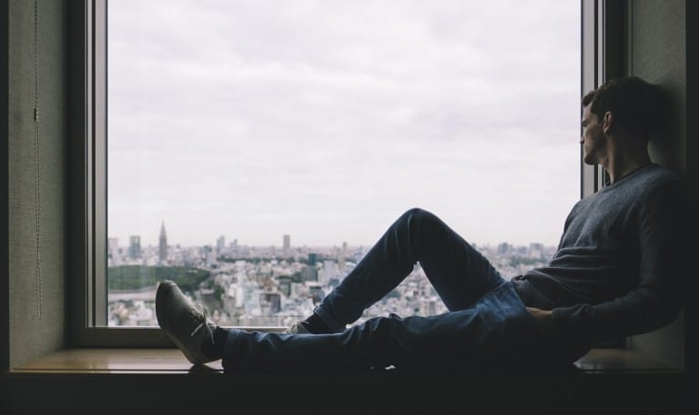 alleine sein ist schön, allein auf der Welt, allein einsam, allein sein ist schön, allein gegen alle, allein lebende personen, allein gelassen fühlen, allein sein lernen, allein sein können, alleine
