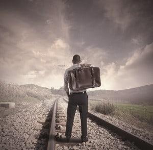 angst freunde zu verlieren, ich verliere meine freunde, angst freund zu verlieren ohne grund, lügen aus angst jemanden zu verlieren