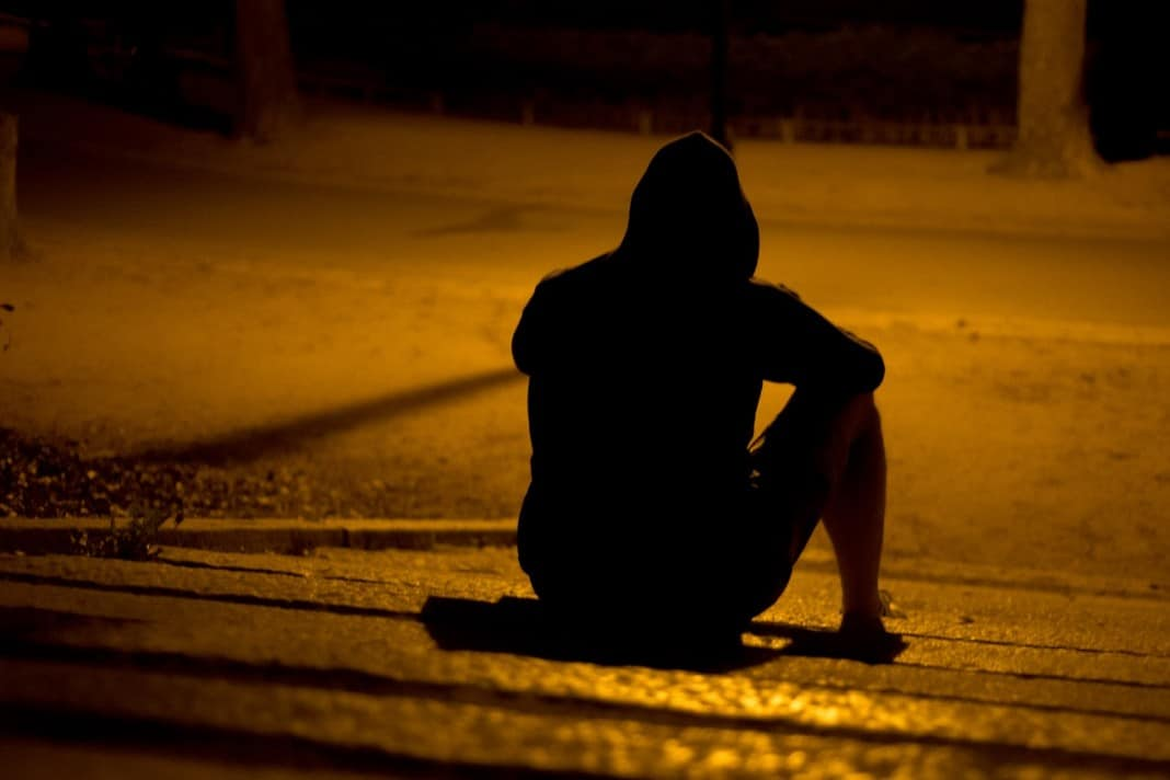 lebensfreude verloren, Antriebshemmung, die freude am leben, freude am leben verloren, freude an etwas, ich habe keine lebensfreude mehr, innere leere