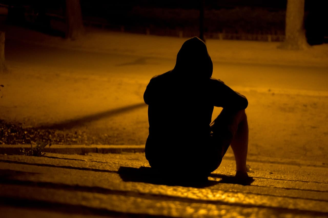 Wieso Du Deine Lebensfreude Verloren Hast Selfmade Soul