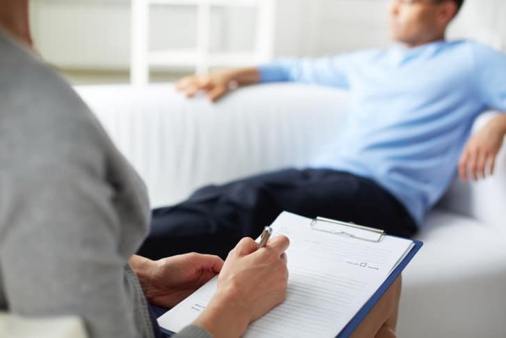 Depression Selbsthilfe depression heilbar depression behandeln social anxiety depression dauer