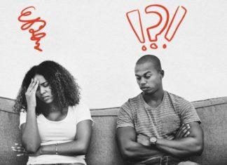 Toxische Menschen, toxische Bezieung(en), verlogene menschen, toxische beziehung beenden, krankmachende Beziehung, falsche Freunde, manipulative menschen, menschen die einem nicht gut tun,