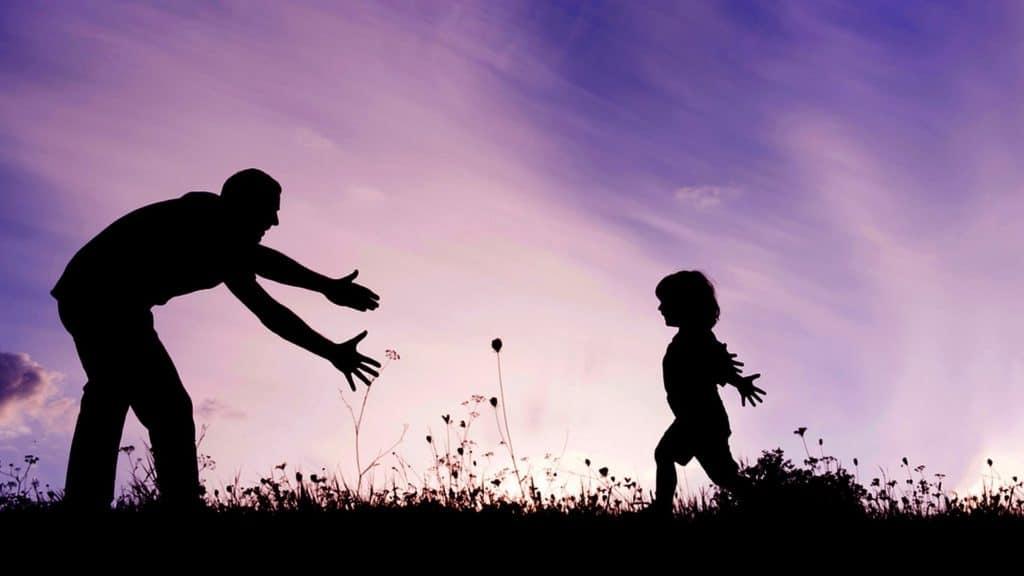 Kindisches Verhalten, Kindliches Verhalten, kindisches verhalten bei erwachsenen, kindisches verhalten in einer beziehung, im alter, bei frauen, bei männer