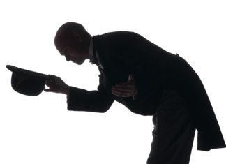 Respektloses Verhalten absondern, respektloses verhalten ursachen, respektloses verhalten in der beziehung, respektlosigkeit, respekt verschaffen, grenzen setzen, respekt bekommen