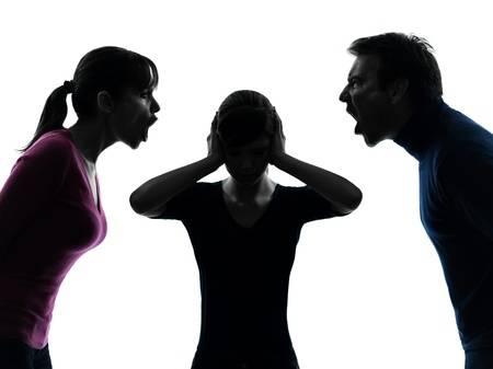 Gefühle unterdrücken, Ich fühle nichts mehr, Gefühle verdrängen, wenn männer gefühle unterdrücken, emotionen unterdrücken, unterdrückte gefühle symptome, gefühle unterdrücken lernen, gefühle zeigen, gefühle zulassen, gefühle verstehen